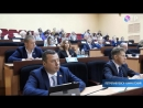 Пенсия от 100.000 до 180.000 рублей (VHS Video)
