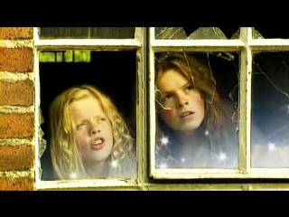 The Kelly Family - Angel