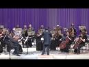 W.A. Mozart Le Nozze di Figaro (Overture)