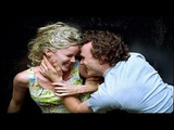 Candy 2006 Movie - Heath Ledger &amp Abbie Cornish R