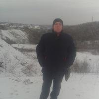 Анкета Александр Епишкин
