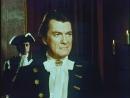 Жозеф Бальзамо 7 серия Франция Приключения История 1973