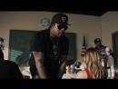 Lil Flip Feat. Big T - Baller (2017) HD 1080p