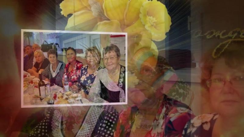 С Днем рождения Лидия Геннадьевна Кушмылева!