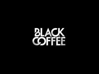 Black Coffee @ Ibiza 2018 Tribute Mix by The Man Who Creates Clouds