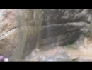 MVI_3924 Чегемские водопады Кабардино-Балкария окт. 2017 г.
