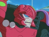 Transformers Robots in Disguise - 1x04 - Spychangers to the Rescue