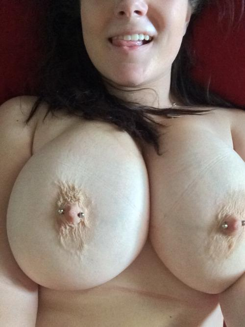 Naples girls porn