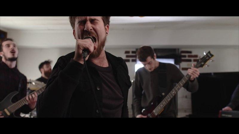 This Curse - Trauma Bond (Official Music Video)