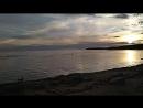 Белое море Онега
