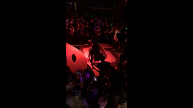 Hollywood Club | Клуб Голливуд Гомель — Live