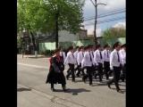 Казачий парад (3)