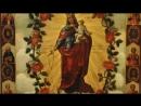 Русская икона Андрей Болдырев 73 Н Комашко Новая Богородичная иконография нач 18 в