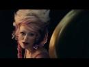 Щелкунчик и четыре королевства Nutcracker and the Four Realms 2018 - трейлер
