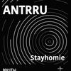 ANTRRU / STAYHOMIE | 16.12 | МАЧТЫ