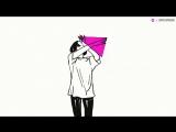 Under the Covers - Wolfe (ft. Emma Sameth)   Lia Kim Dance