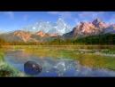 ♫♡ Джеймс Ласт - Наслаждайтесь Восхитительной Музыкой- James Last