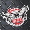 Фитнес | PrimeFitnessHouse | Новая Усмань
