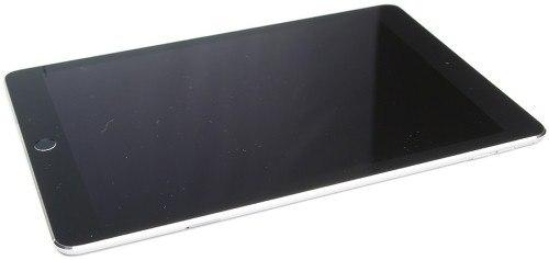 Продам iPad Air 2 WiFi на 16 гб.