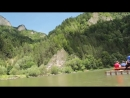 Лето 2017_ Сплав на плотах по реке Дунаец-yuklip-scscscrp