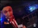 Валерий Меладзе Посредине лета Партийная зона 1995 год