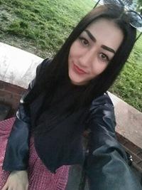 Анастасия Иголкина