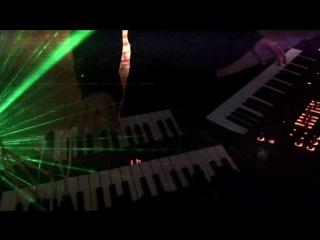 Grimrik - Im freien Fall (video edit)