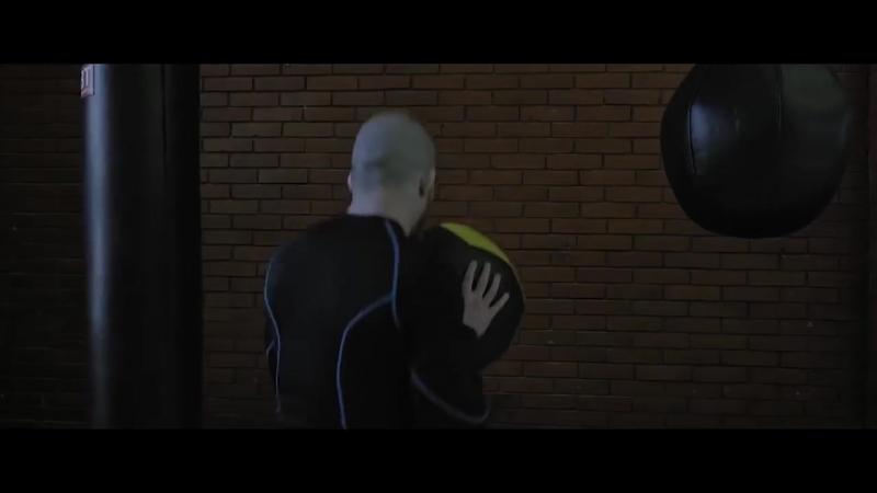 Бой Марат Балаев Юсуф Раисов Реванш закончился в первом раунде 1
