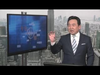 《今日點擊》今日頭條 快手被下架 段友 滴……滴滴 強化新聞類視頻管制(2018_04_13)