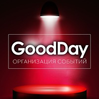 goodday_cheb