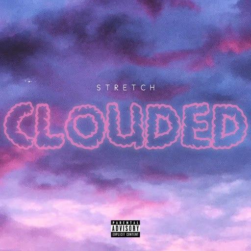 Stretch альбом Clouded