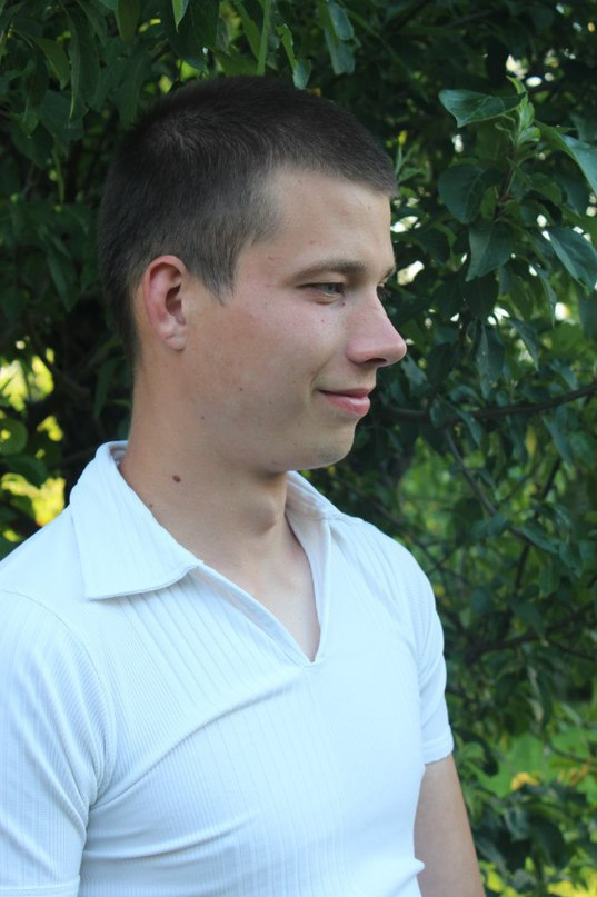 Владислав Котляров |