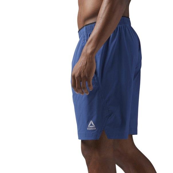 Спортивные шорты LES MILLS