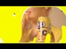[환타] CokePLAY 독점 공개! 명랑 소미X환타 메이킹 필름