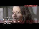 Alice Merton - No Roots (Barry Harris Mix)