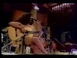 Falsa Baiana Gal Costa - Montreaux - 1980