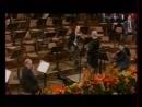 Музыканты шутят Йозеф Гайдн Симфония № 45 Прощальная Венский филармонический оркестр