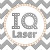 IQ Laser | Студия лазерной эпиляции в Тюмени