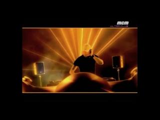 MCM Dance Attitude, Ultra Club