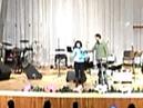 Bogosluzhenie 19 10 2011 240