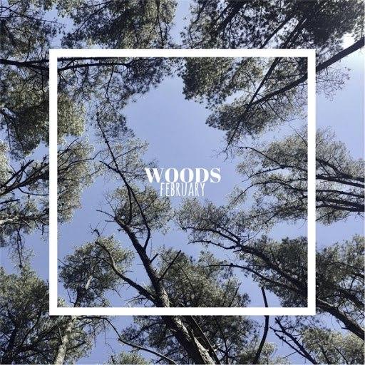 Woods альбом February