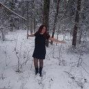 Ирина Темникова фото #15