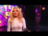 Концерт Ірини Федишин - M2 News - 29.01.2018