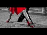 танго женские техники
