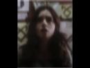 Clary fray vine