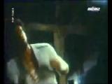 Survivor - Burning Heart Rocky 4