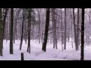 Лучший момент из сериала Клан СопраноThe Sopranos-1999-2007сезон 3 серия 11 01