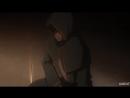 Black clover / Черный Клевер - 15 [Leo Tail Акварелька] / AniMedia / русская озвучка