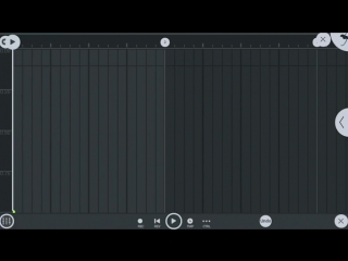 Tutorial #18 - HOW TO REVERSE REVERB in FL STUDIO MOBILE.mp4