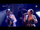 Caro Emerald - I Know That He's Mine